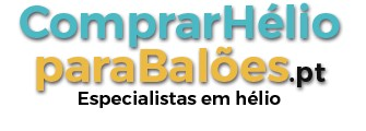ComprarHelioParaBaloes.Pt